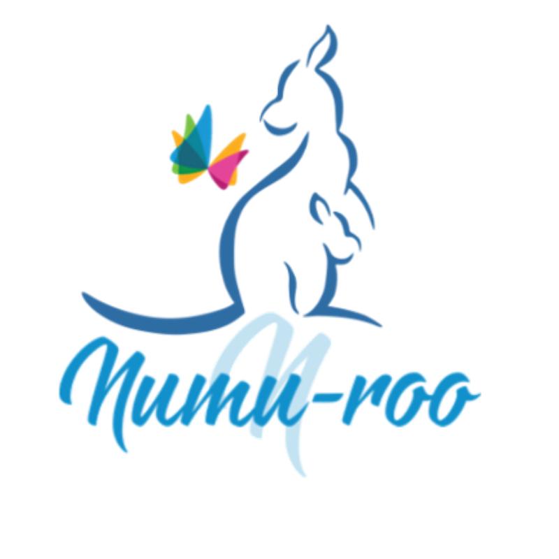 Numu-Roo
