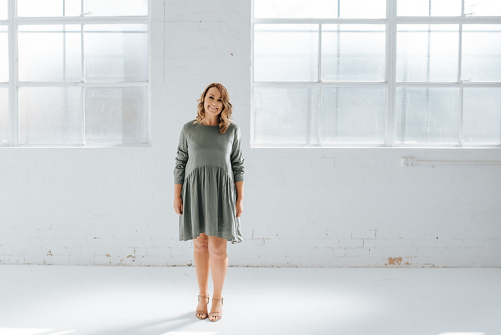 Natalie Roberts-Mazzeo