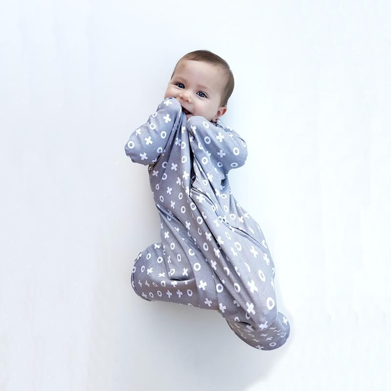 Sleepyhugs Sleep Suit
