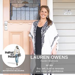 Instagram & Facebook - Lauren Owens.png