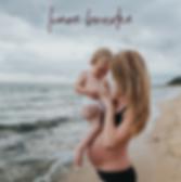 Liane Bourke - Website Ad (1).png