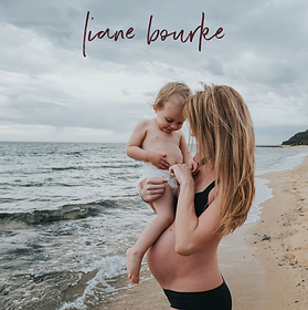 Liane Bourke - Website Ad (1).png