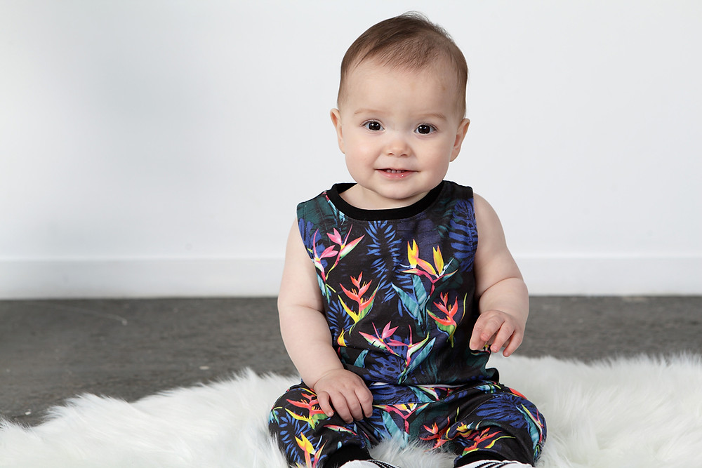 4 easy tips to shop ethical for kids clothing