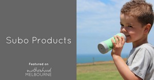 Subo Products