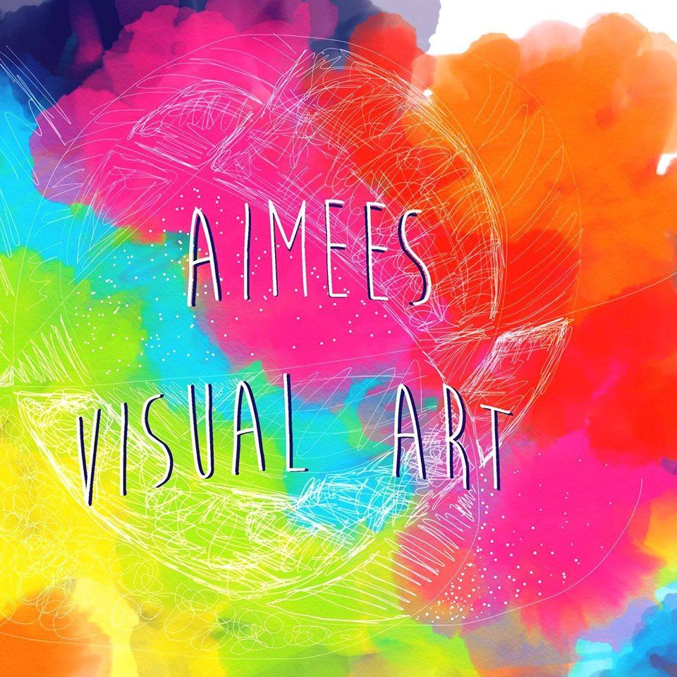 Aimees Visual Art