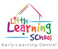 Little Learning School