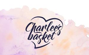 Charlee's Basket