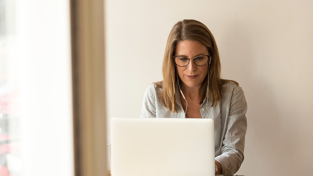Best Online Jobs for Stay-Home Mums