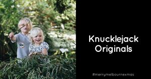 Knucklejack Originals