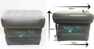 Kooshy Kids Kooshion