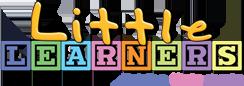 Little Learners - Messy play program