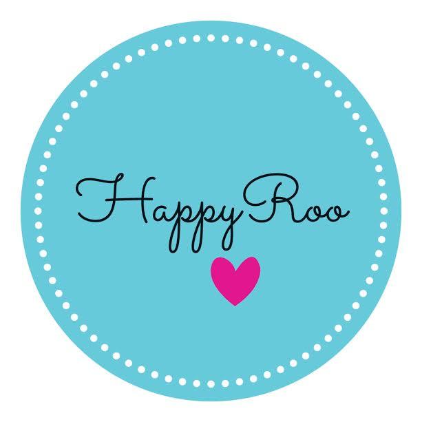 HappyRoo Logo