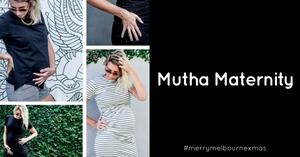 Mutha Maternity