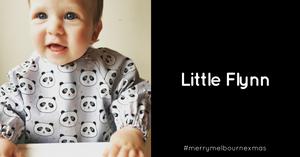 Little Flynn
