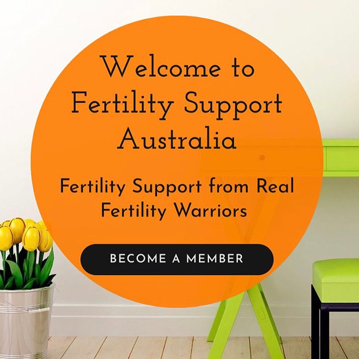 Fertility Support Australia