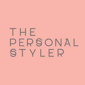 The Personal Styler