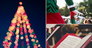 Stonnington's Christmas Concerts