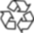 recycling-symbol-outline-md.png