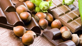 Hazelnut and its importance