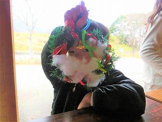クリスマスリース (15).jpg