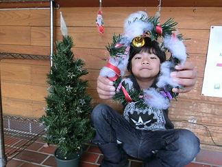 クリスマスリース (5).jpg