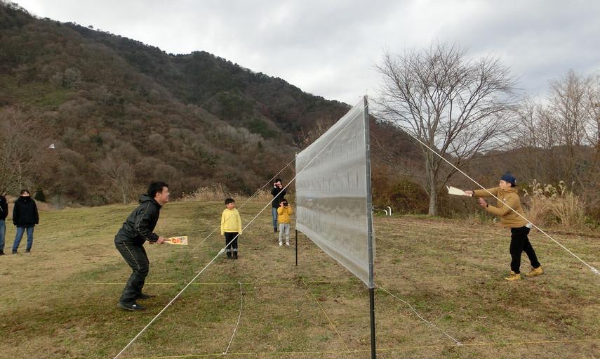 羽子板 (12).jpg