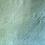 Thumbnail: OCEANICA & BOOKCLOTH