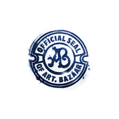 Digital Texture Store Stamp 1.PNG