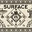 Thumbnail: ARTIFACT SURFACE