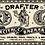 Thumbnail: ARTIFACT DRAFTER