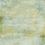 Thumbnail: OCEANICA