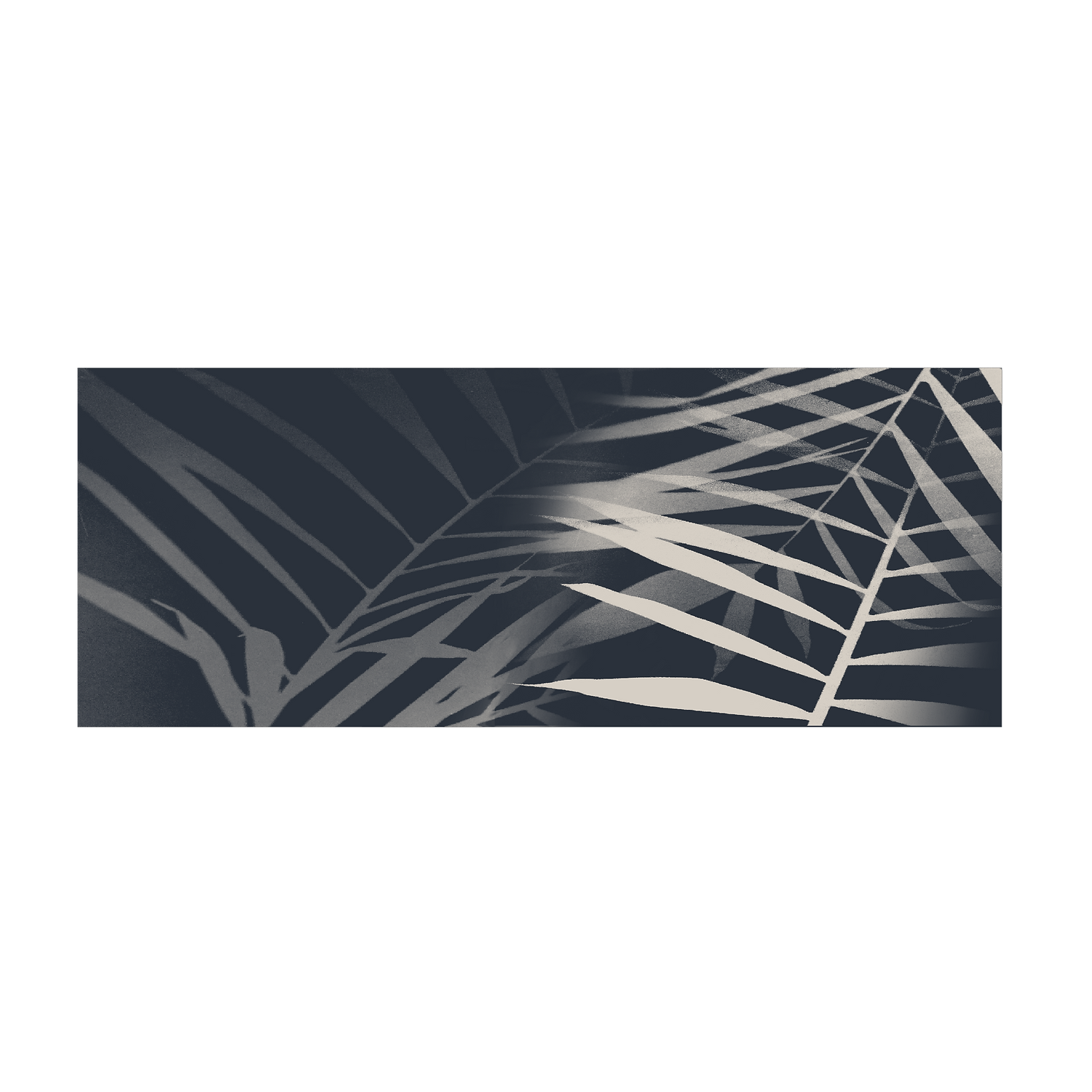 Palm Frond Texture 1.png