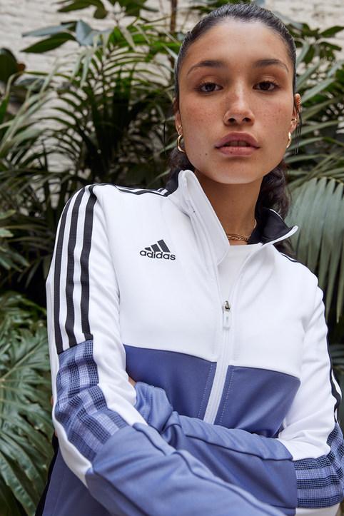 Adidas Tiro Collection    Photography