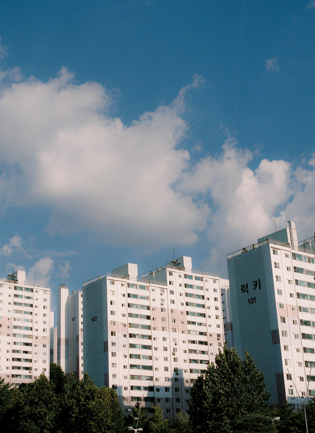 000001-1.jpg