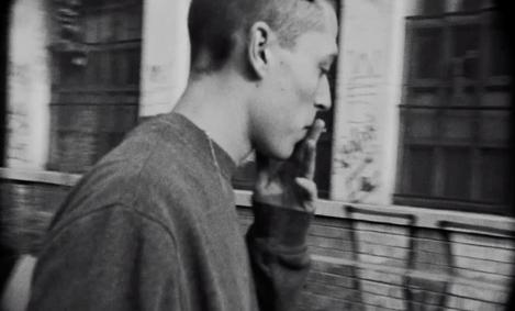 Clan | Short Film