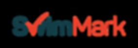 swimmark_logo.png