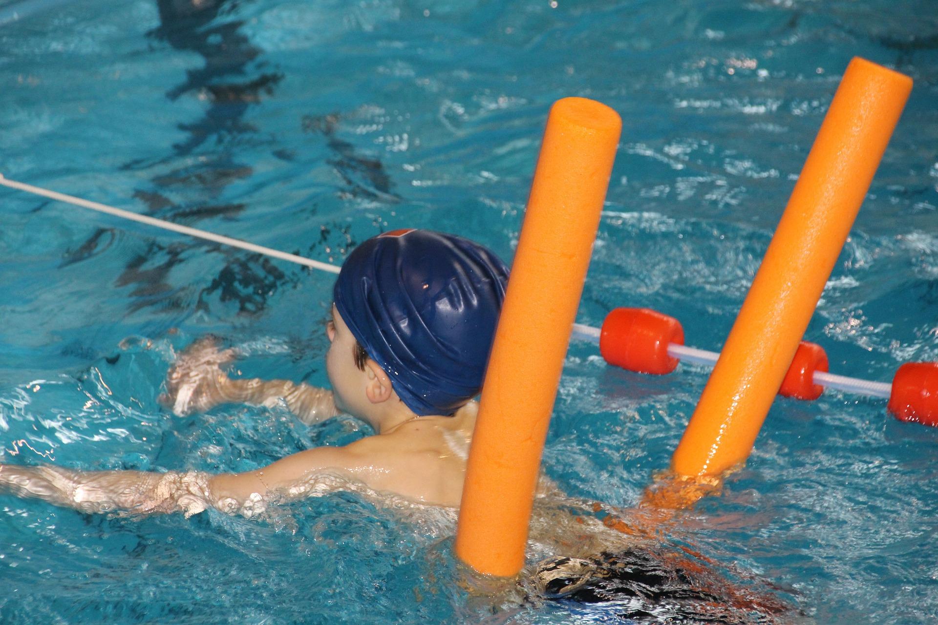 swim-619074_1920