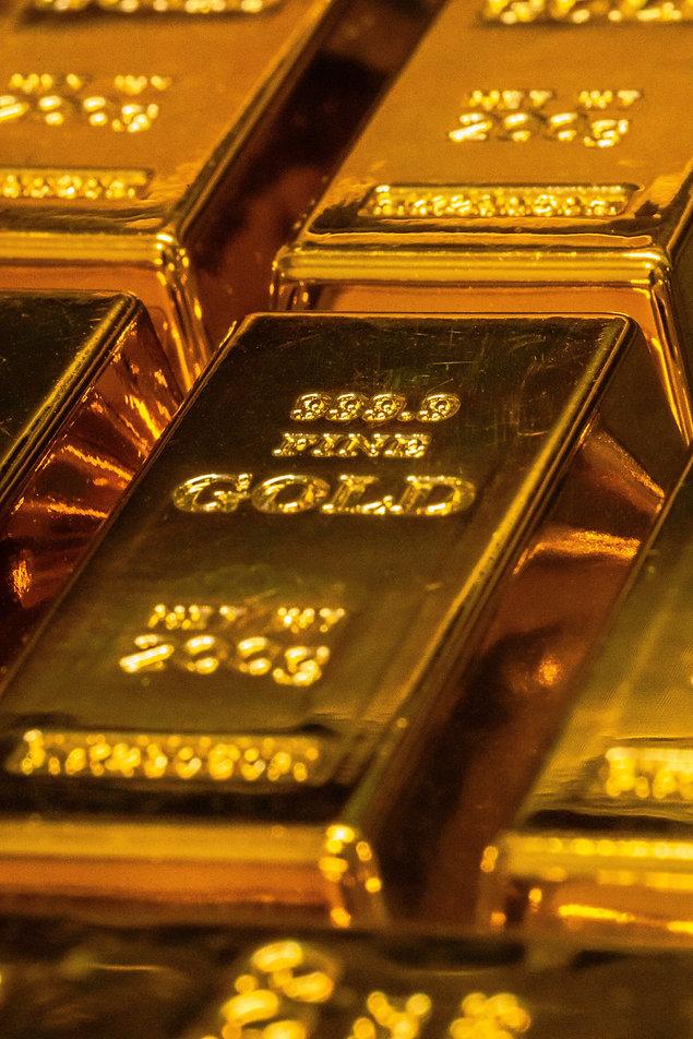 glimmende-goudstaven-actuele-goudprijs-per-gram-grafiek.jpg