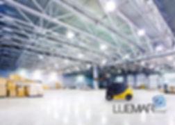 Warehousing Services.jpg