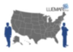 US Brokerage.jpg