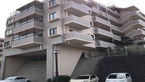 ベルヴィ香椎、施工不具合問題は JR九州・若築建設ら業者の勝利!