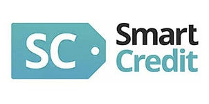 Smart_credit.jpg