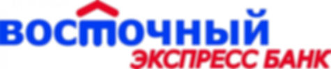 bank-vostochny-ekspress.jpg