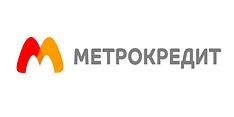 metrokredit.png