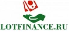 lotfinance_срочный_займ