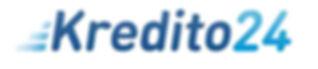 кредито24_займ_онлайн
