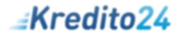 Кредито24 получить займ