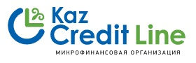 kaz credit line заявка на займ