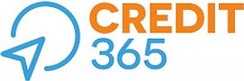 кредит365 заявка