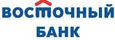 Vostochnyj-1024x500.jpg